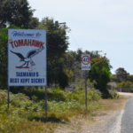 camping-tomahawk-003.jpg