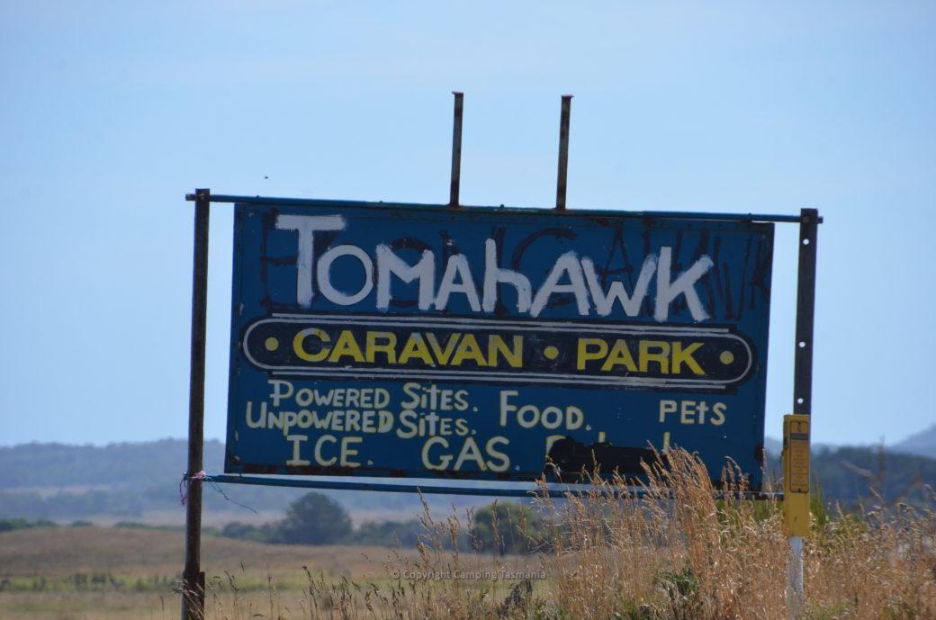 camping-tomahawk-012.jpg