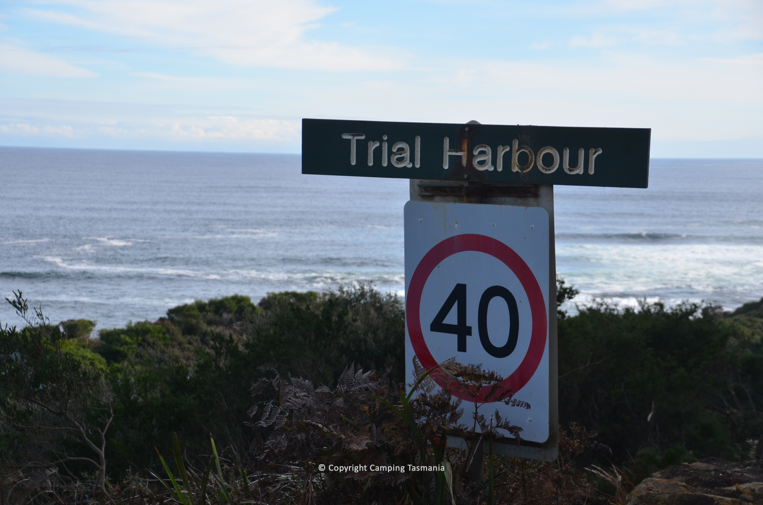 trial-harbour-002.jpg