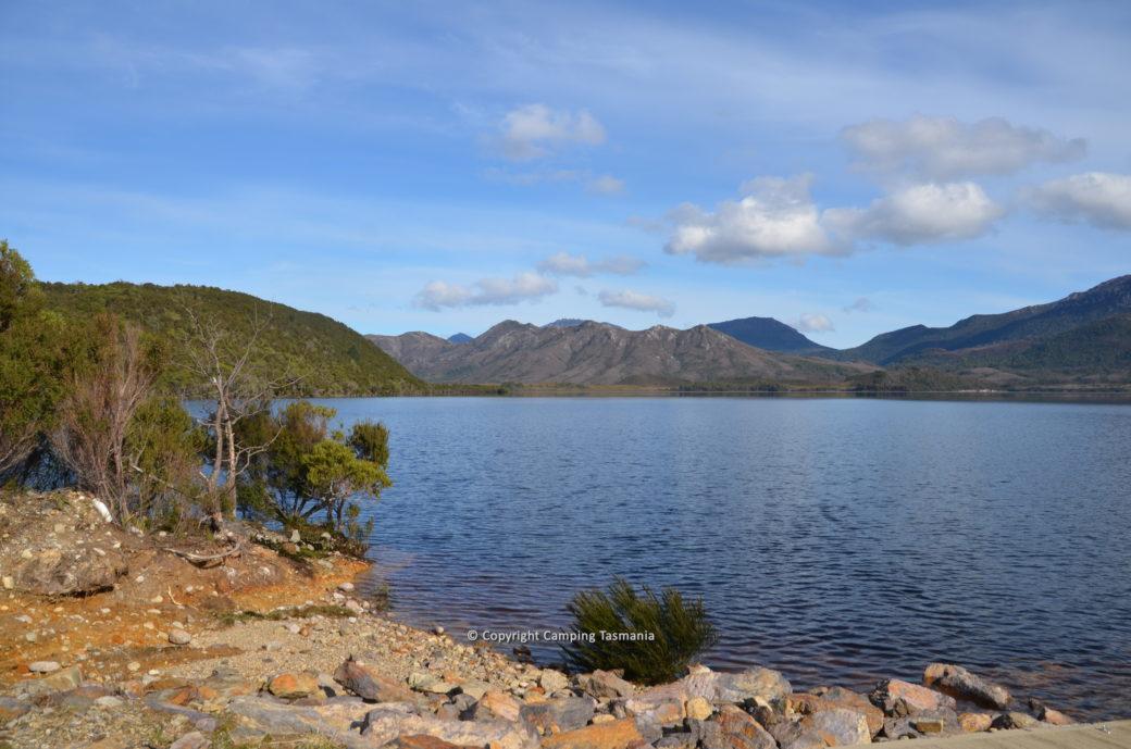 lake-burbury-003.jpg