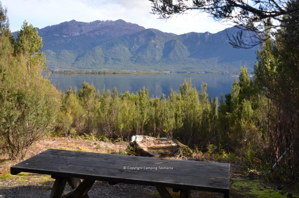 lake-burbury-007.jpg