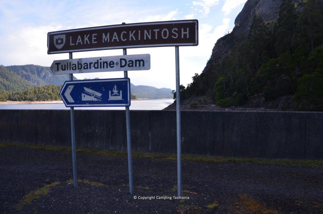 lake-mackintosh-002.jpg