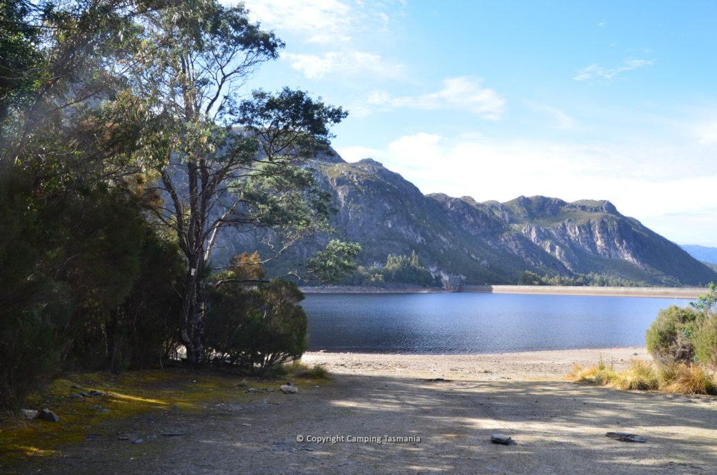 lake-mackintosh-009.jpg