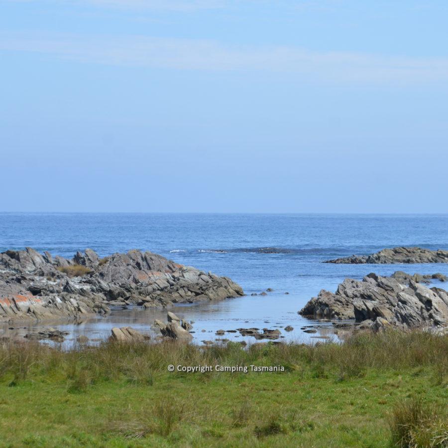 Nelson-Bay-004.jpg