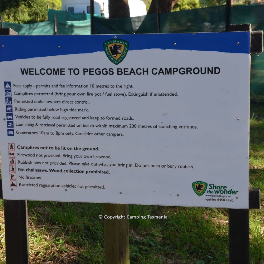 campground peggs beach.jpg