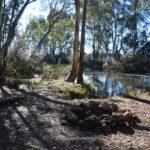 penstock-lagoon-005.jpg