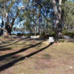 penstock-lagoon-008.jpg