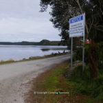macquarie-heads-009.jpg