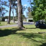 paramatta-creek-001.jpg