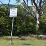 paramatta-creek-002.jpg