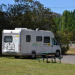 paramatta-creek-010.jpg
