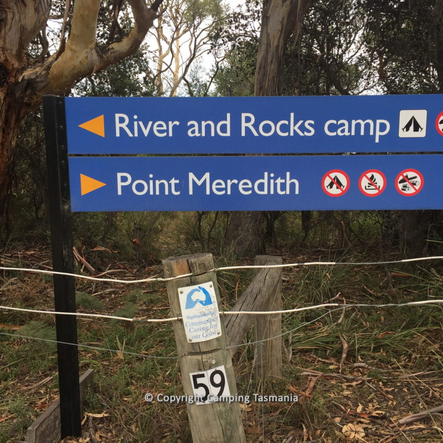 river-rocks-007.jpg