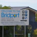 bridport-001.jpg