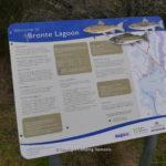 bronte-lagoon-001.jpg