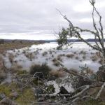 bronte-lagoon-005.jpg