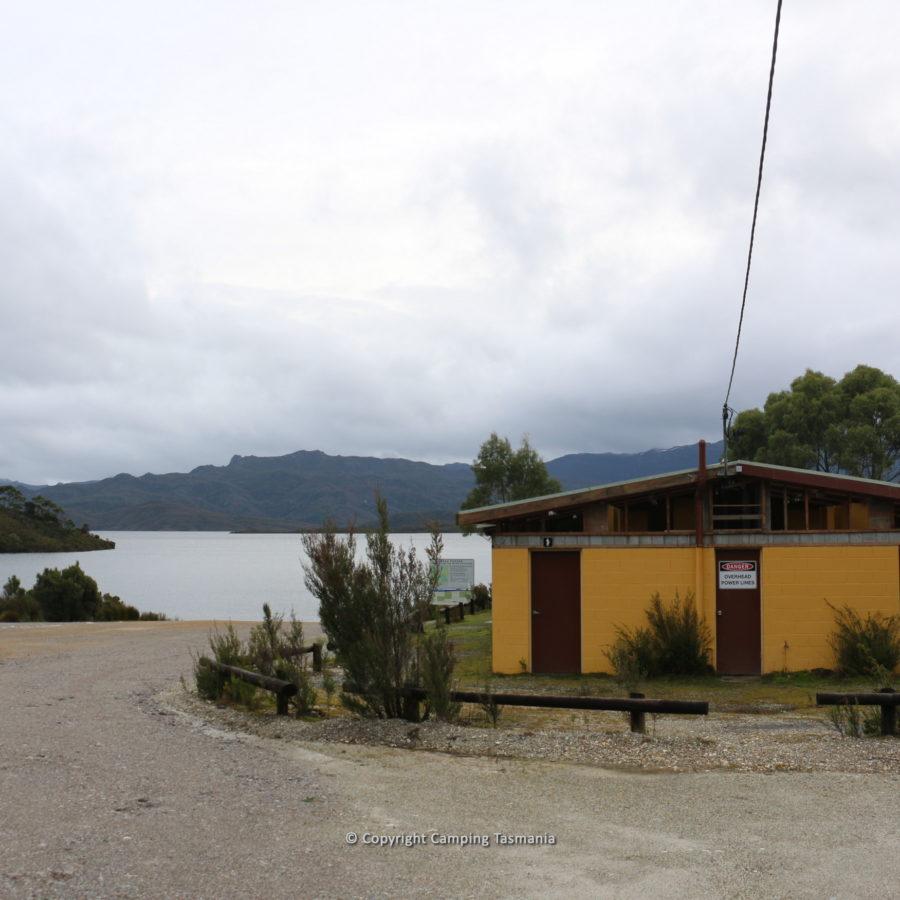 lake-pedder-004.jpg