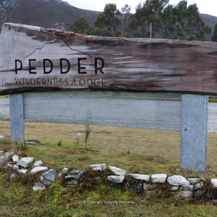 lake-pedder-006.jpg