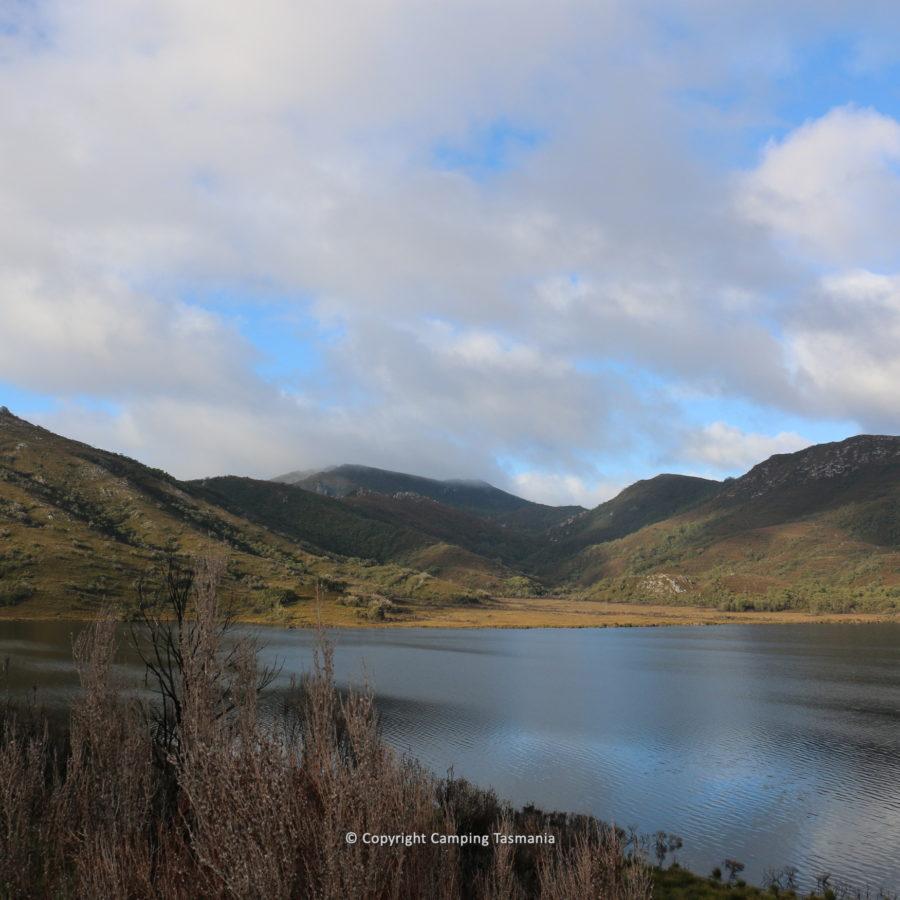 lake-pedder-008.jpg