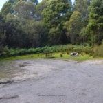 edgar-campground-002.jpg