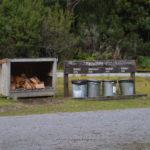 edgar-campground-003.jpg