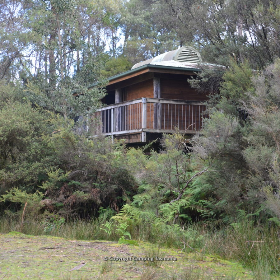 edgar-campground-004.jpg