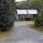 edgar-campground-010.jpg