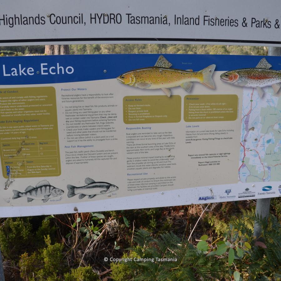 lake-echo-010.jpg