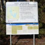 dee-lagoon-001.jpg