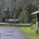 hellyer-gorge-007.jpg