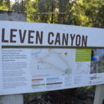 leven-canyon-005.jpg