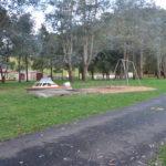 pioneer-park-009.jpg