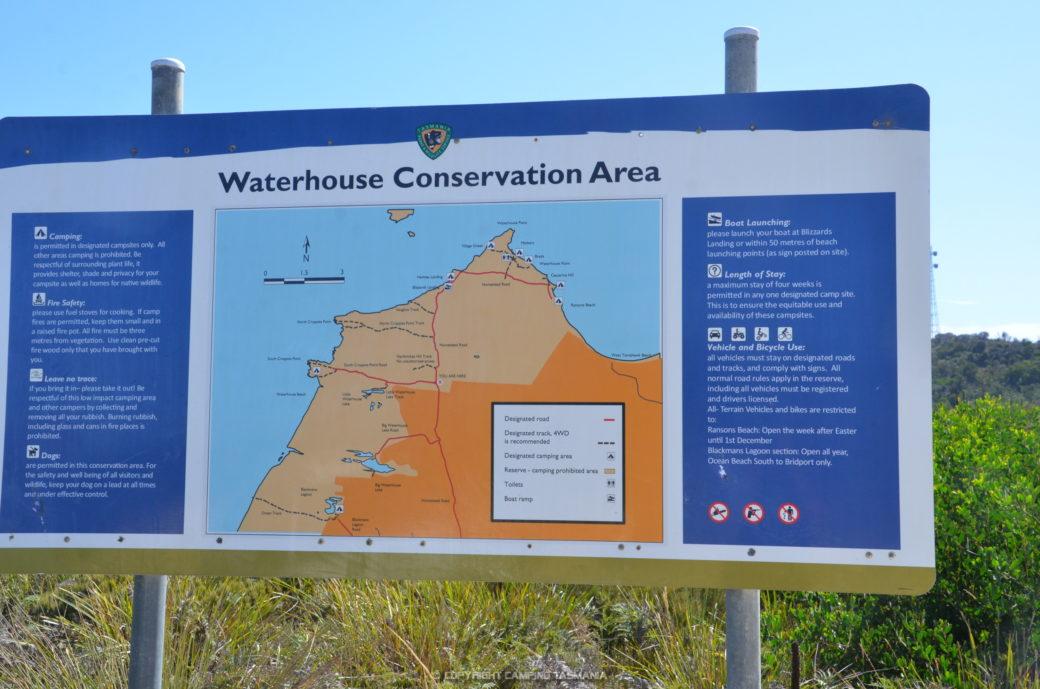waterhouse-003.jpg
