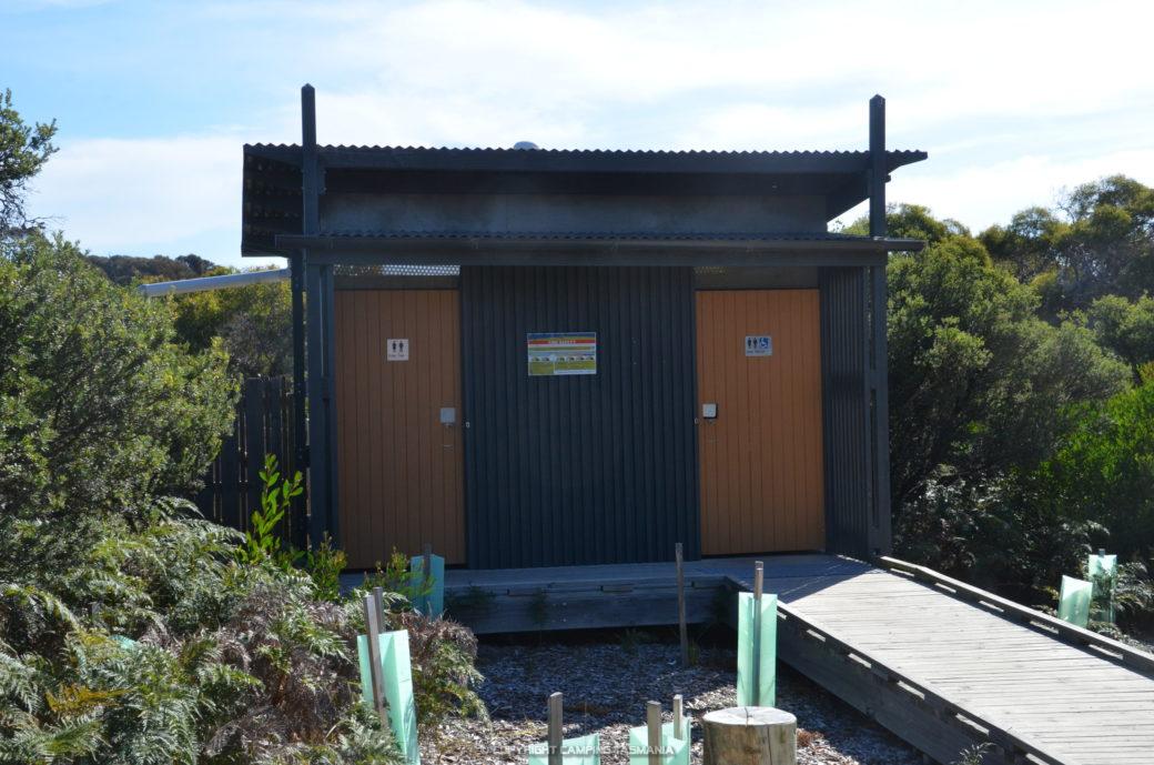 waterhouse-009.jpg