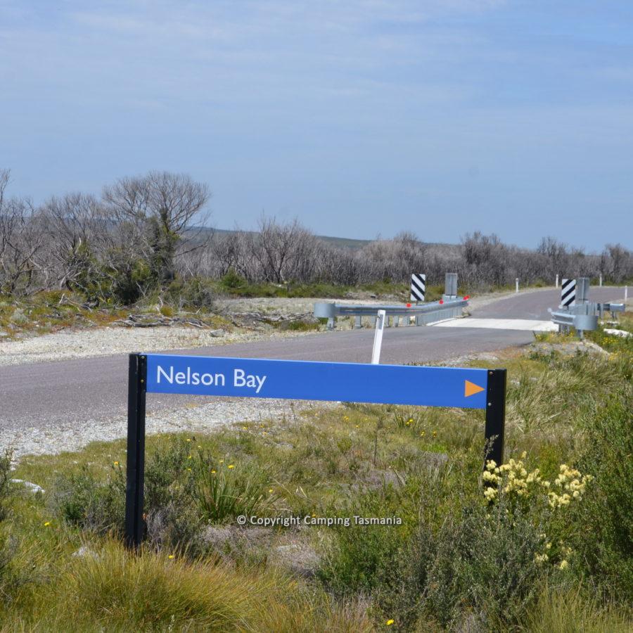 Nelson-Bay-001.jpg