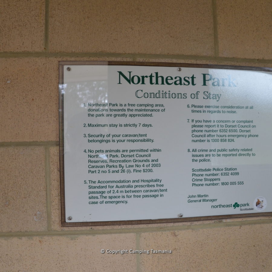 northeast-park-006.jpg