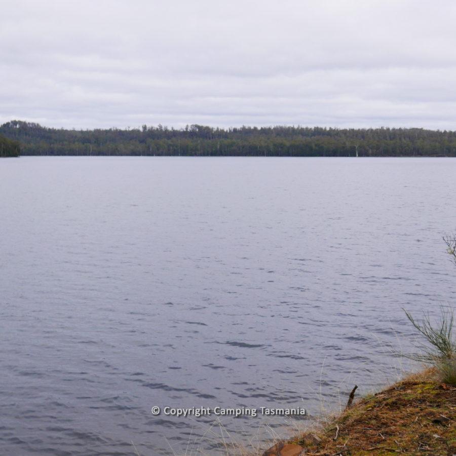 lake-binney-003.jpg