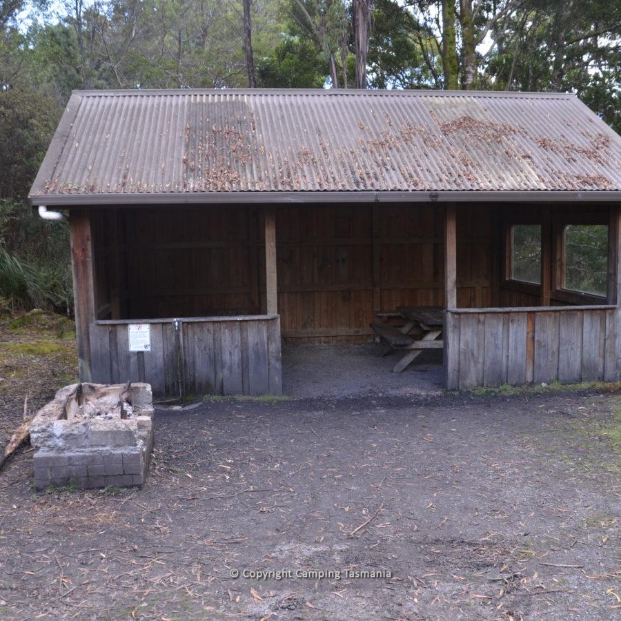 edgar-campground-005.jpg