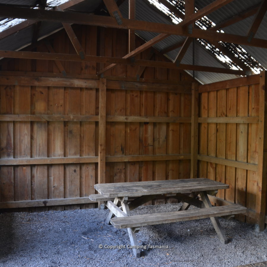 edgar-campground-006.jpg
