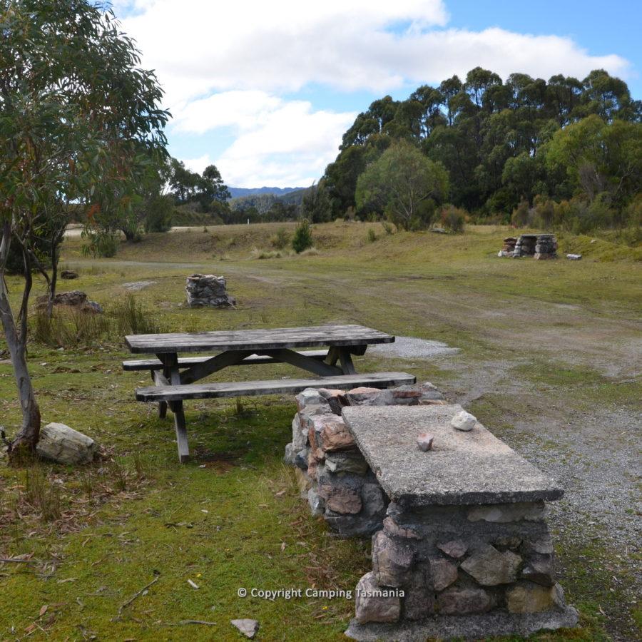 edgar-campground-009.jpg