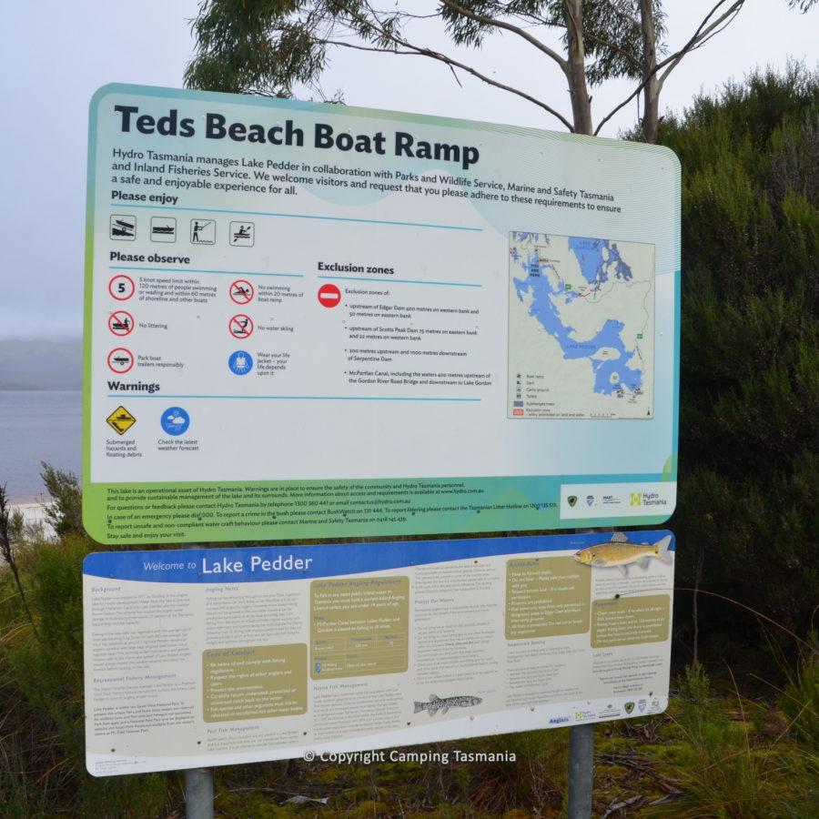 teds-beach-002.jpg