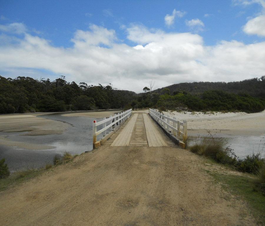 cockle creek campground.jpg
