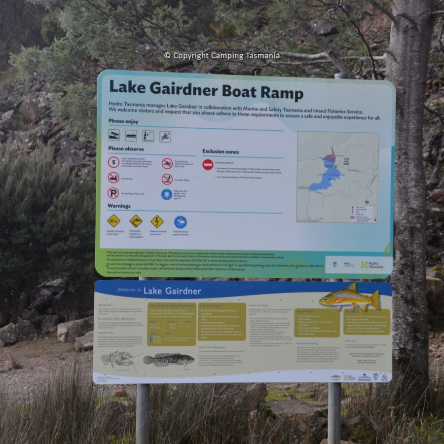 lake-gairdner-002.jpg
