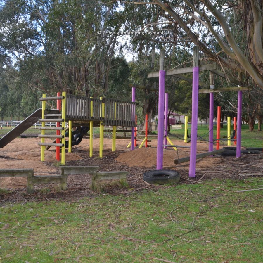 pioneer-park-005.jpg