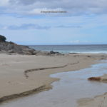 little-beach-005.jpg
