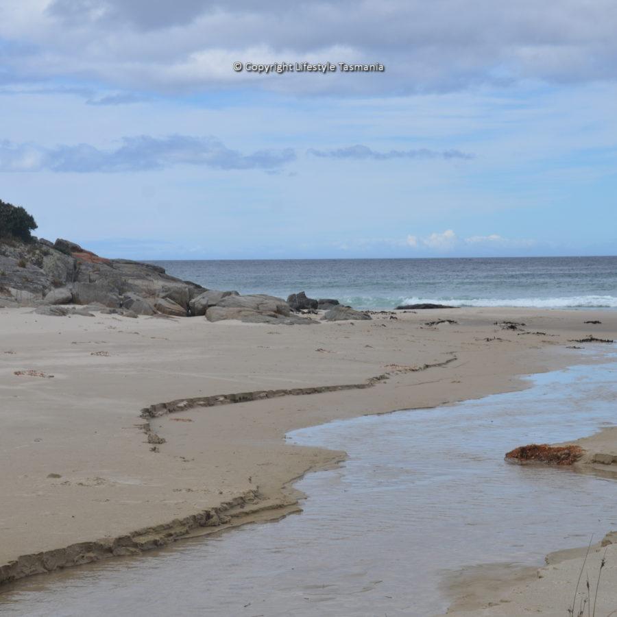 little-beach-005.jpg