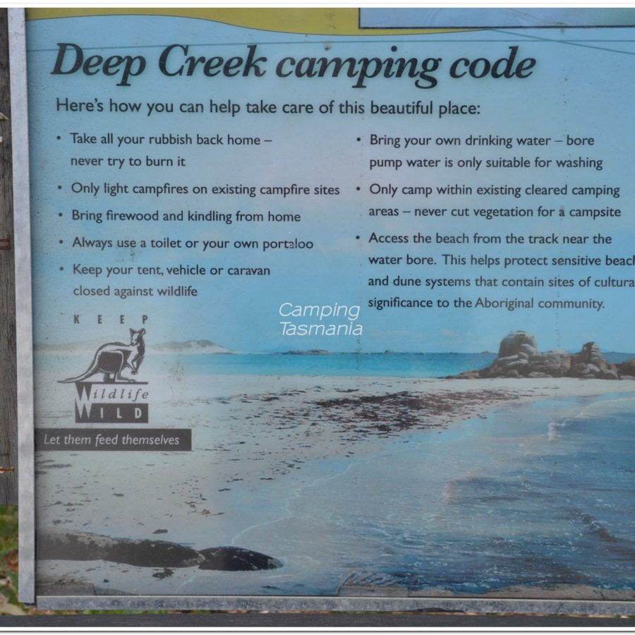 deep-creek-004.jpg