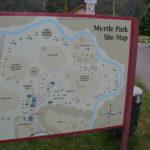 myrtle-park-009.jpg
