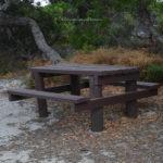 stumpys-3-001.jpg