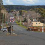 campbell-town-009.jpg