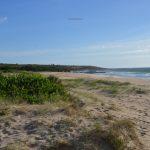 lagoons-beach-004.jpg